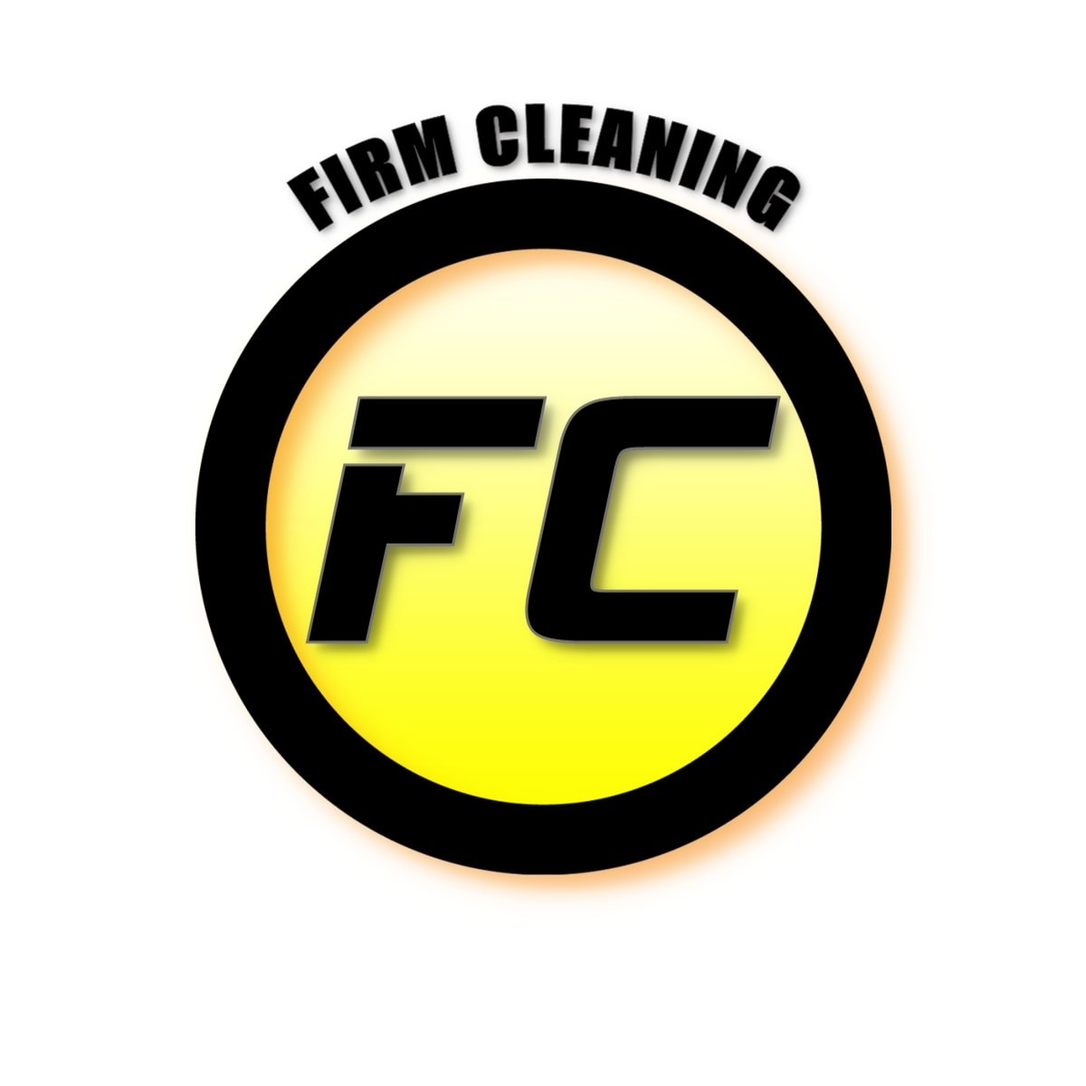Firm Cleaning Company