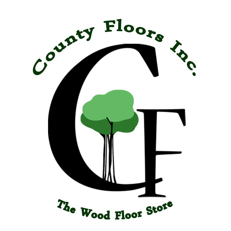County Floors
