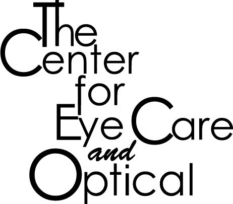 The Center for Eye Care & Optical