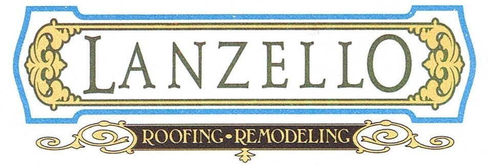 Bryan Christopher Lanzello Remodeling Inc