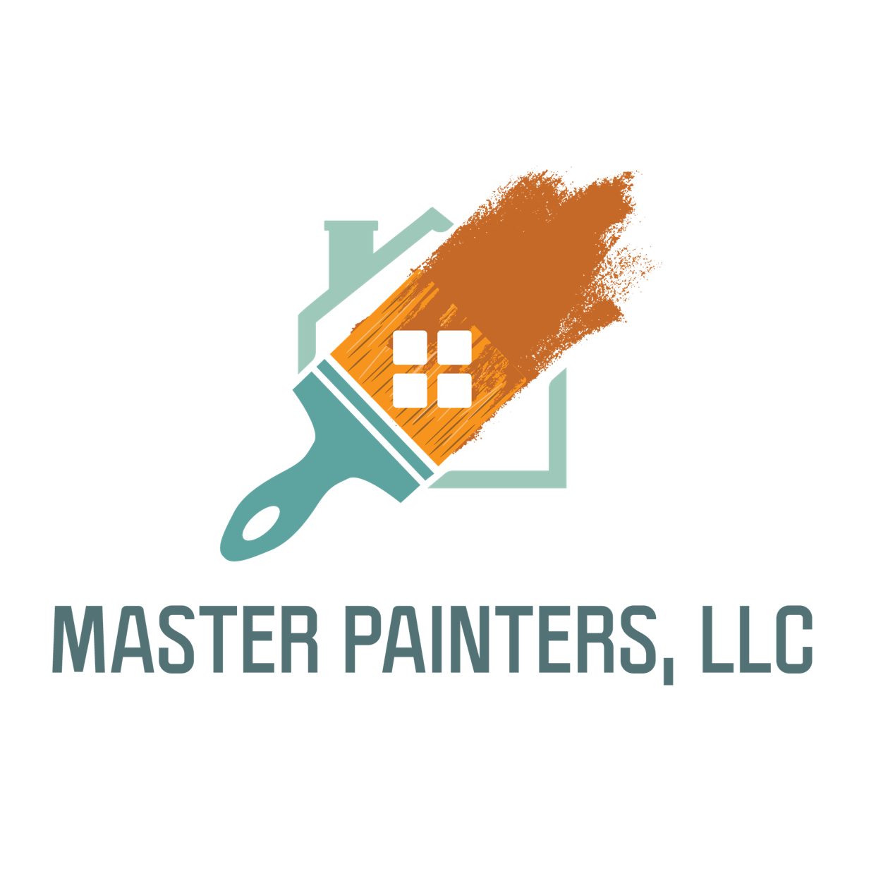 Master Painters, LLC