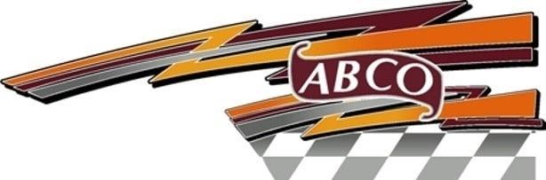 ABCO Services Inc.
