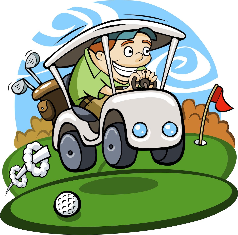 Mobile Mini-Golf