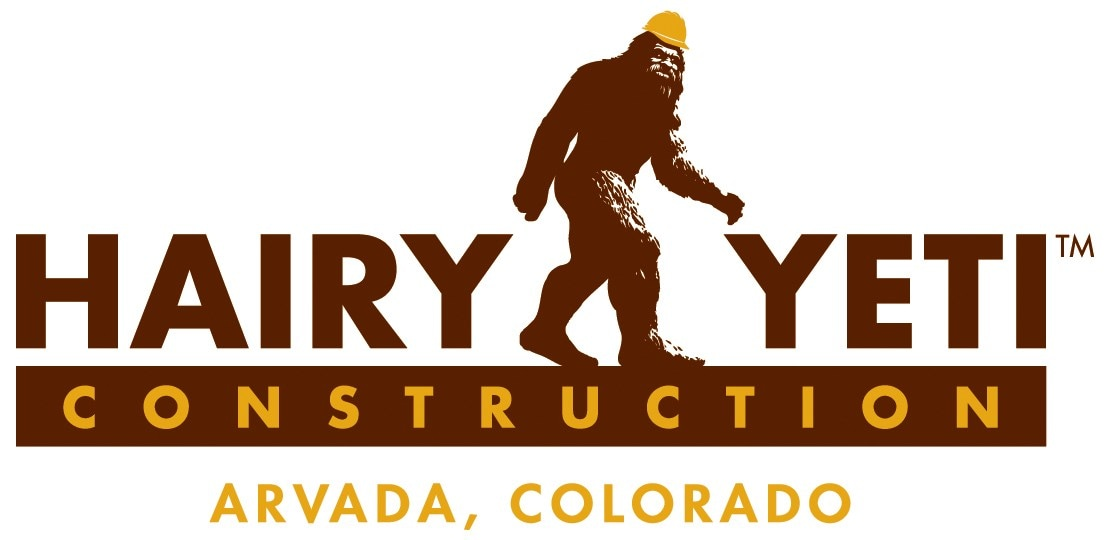 Hairy Yeti Construction, LLC