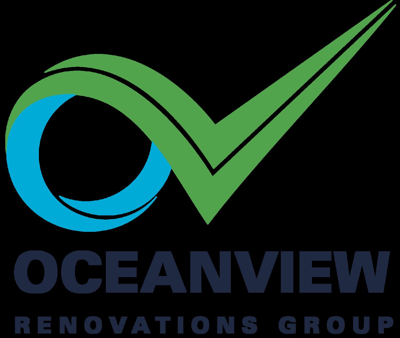 Ocean View Renovations Group