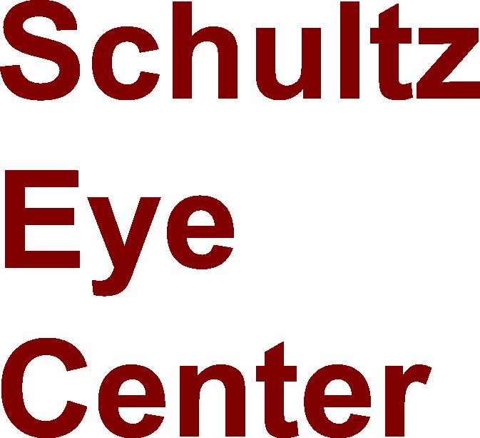 Schultz, Dr. Scott R