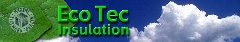 Eco Tec Insulation Inc
