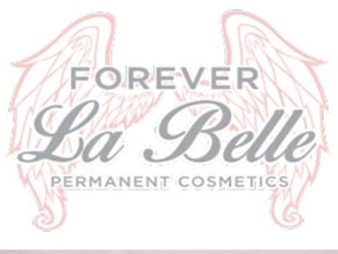Forever La Belle Permanent Cosmetics