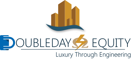 Double Day Equity LLC