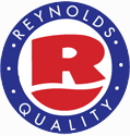 Reynolds Water Conditioning Co