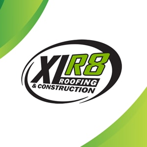 XLR8 Roofing and Construction