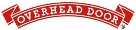 Overhead Door Company Spokane-Coeur d'Alene