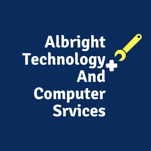 Albright Technology And Computer Services