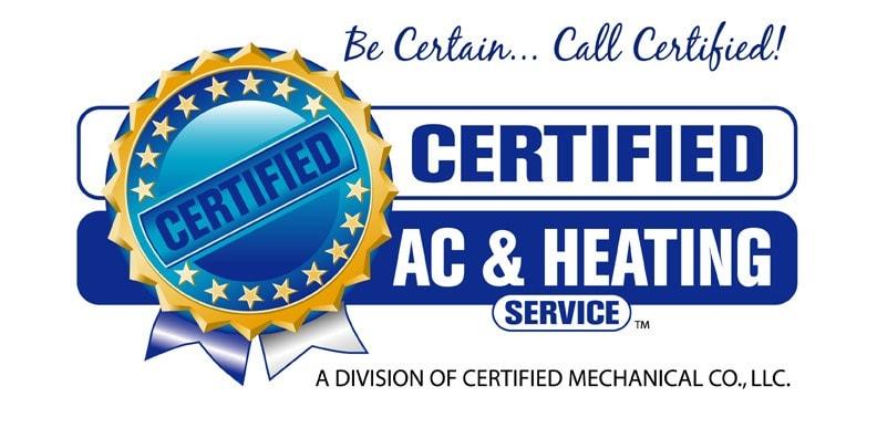 Certified Ac Service Reviews Apopka Fl Angie S List