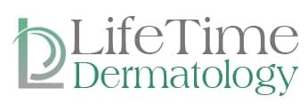 Lifetime Dermatology Reviews Troy Mi Angie S List