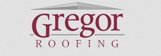 Gregor Roofing Co Inc logo