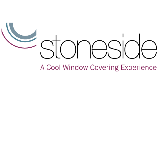 Stoneside Blinds & Shades-Boston