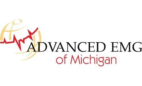 Advanced EMG of Michigan