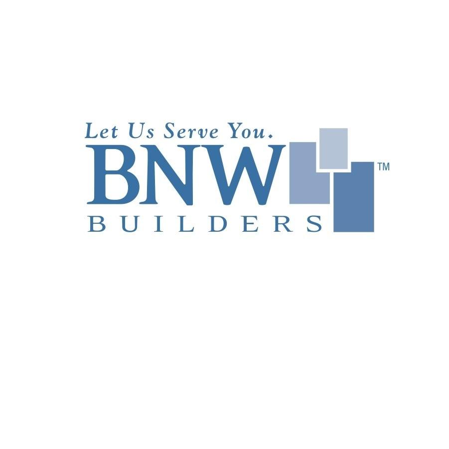 BNW Builders logo