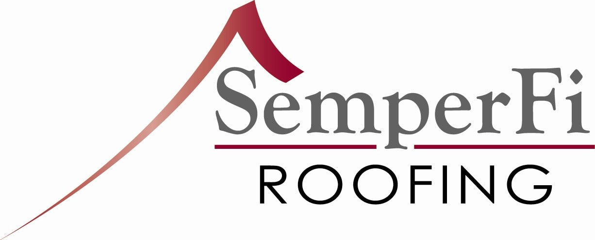 Semper Fi Roofing & Exteriors