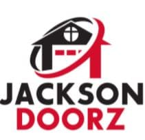 Jackson Doorz LLC