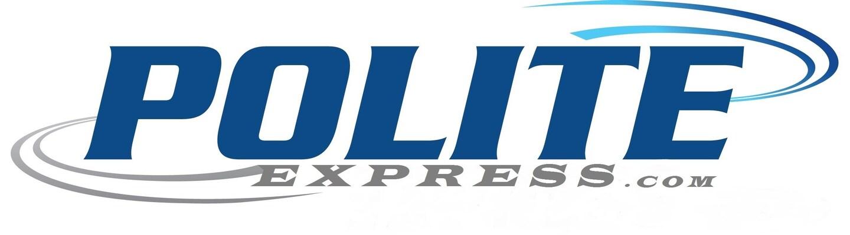 Polite Express