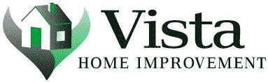 Vista Home Improvement
