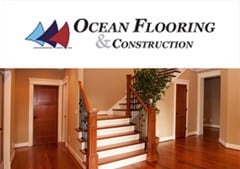 Ocean Flooring & Construction
