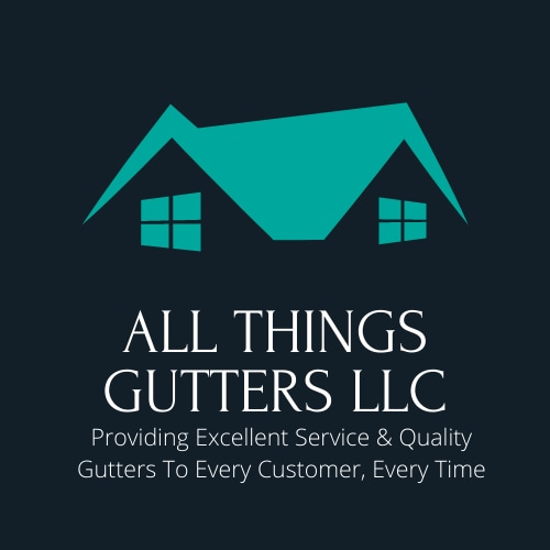All Things Gutters logo