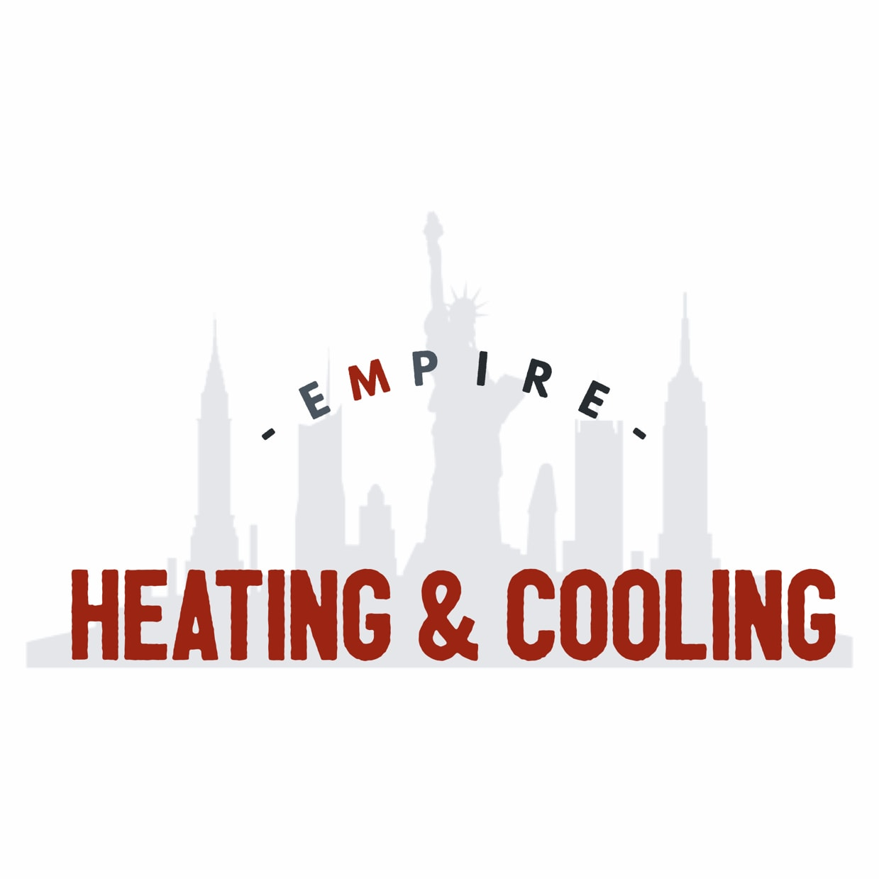 EmpireHeating&Cooling Services