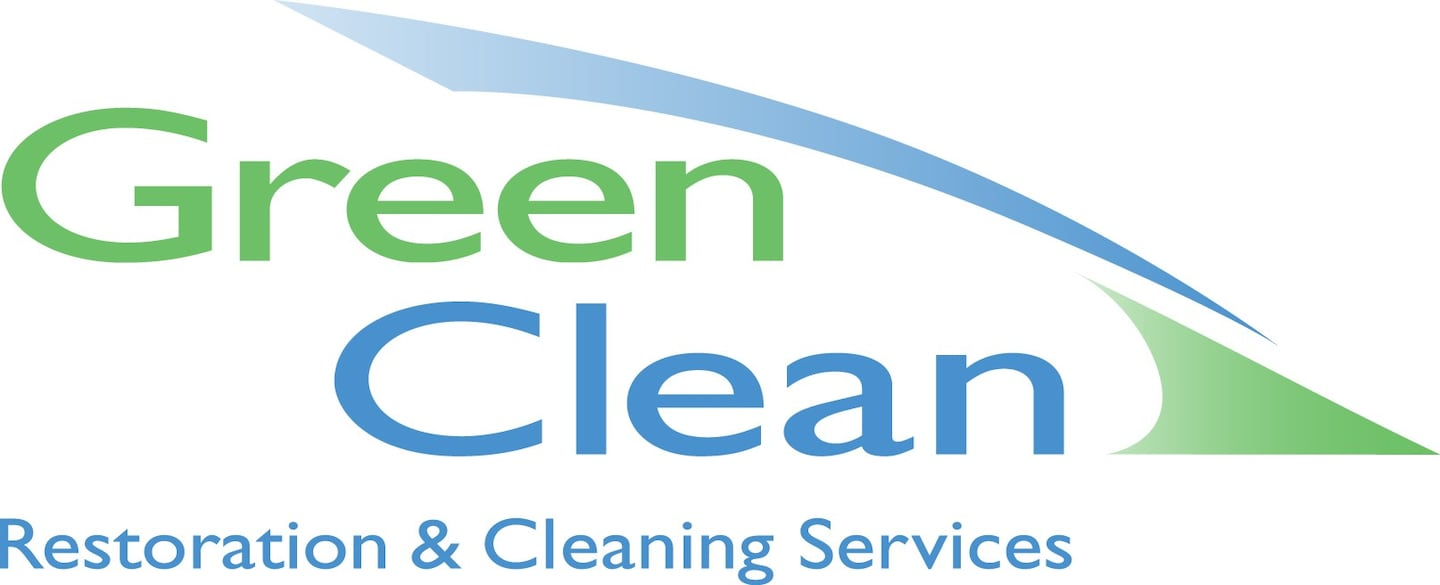 Green Clean Restoration & Carpet Care