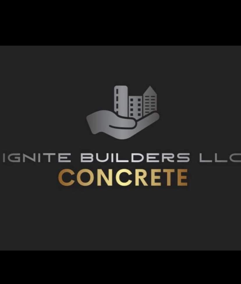 IGNITE BUILDERS LLC