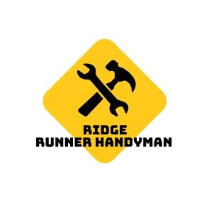 Ridge Runner Handyman Service