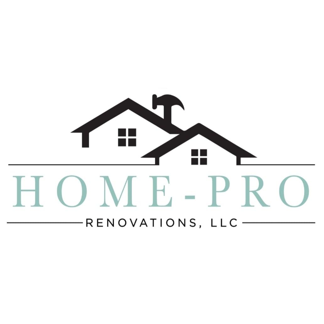 Home-Pro Renovations, LLC