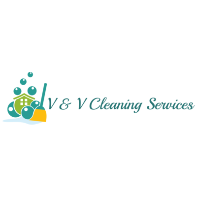 V and V Cleaning Services