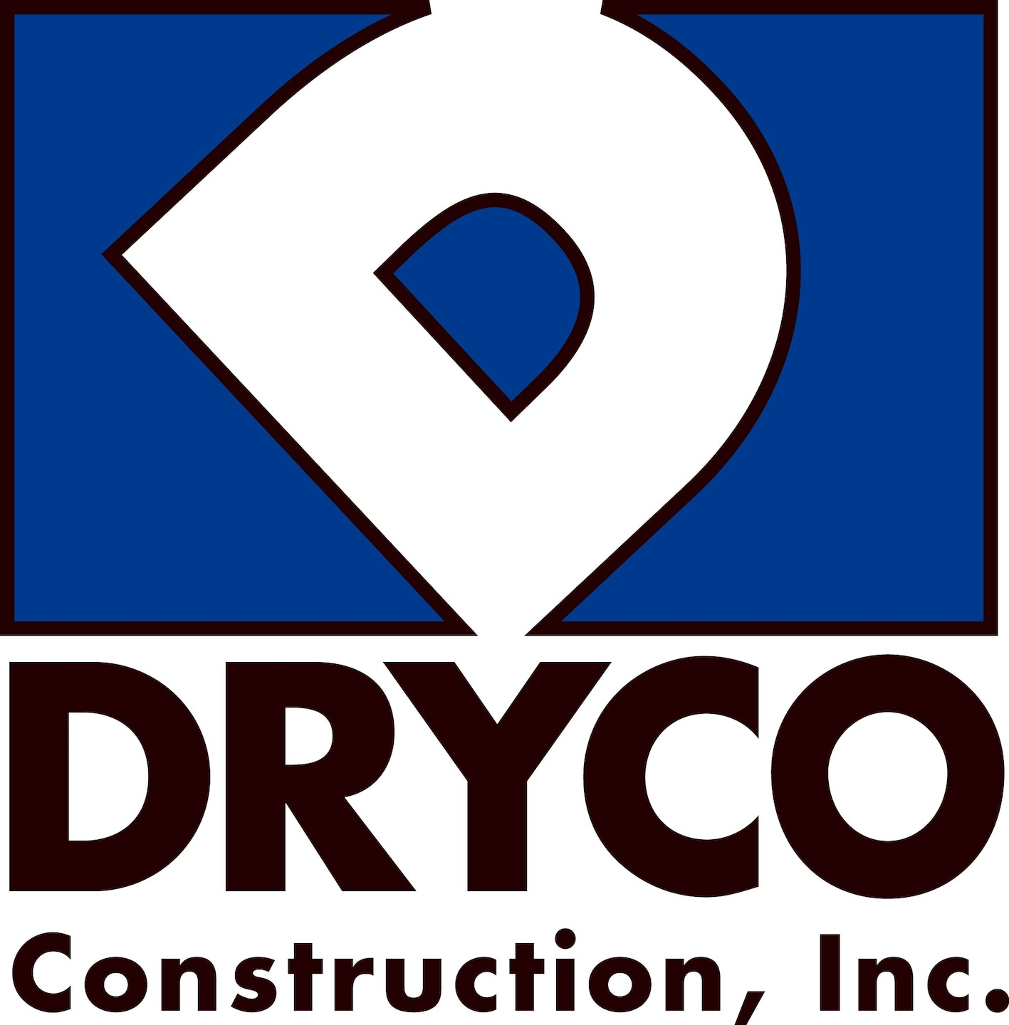 Dryco Construction Inc