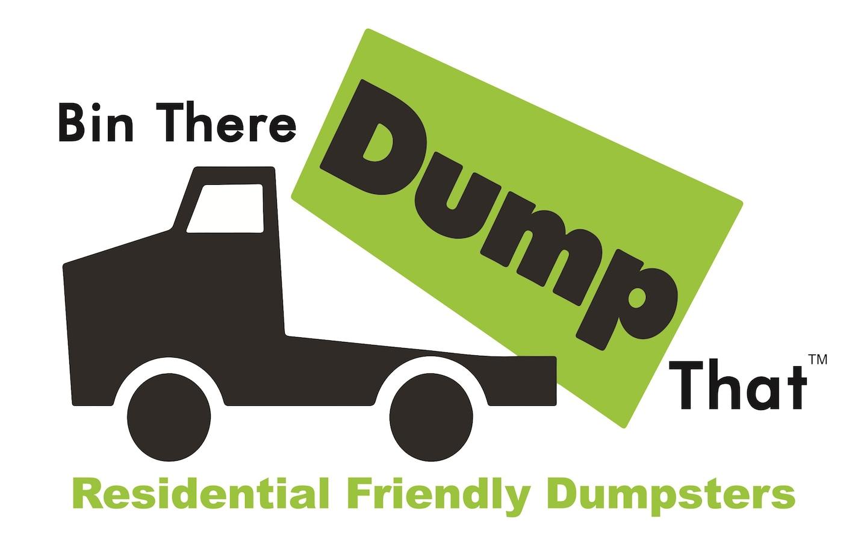 Bin There Dump That - Fort Wayne