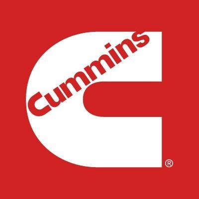Cummins Bridgeway