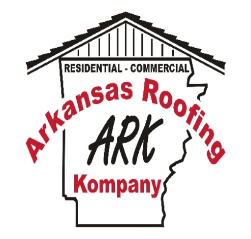 Arkansas Roofing Kompany-Equinox Outdoor Concepts