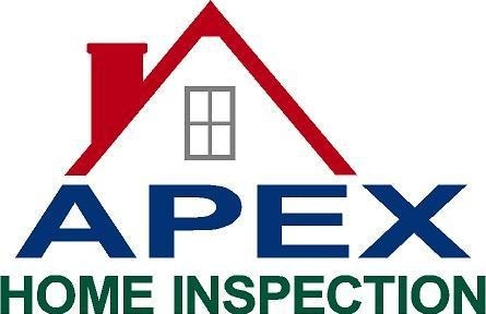 APEX Home Inspection Services, LLC