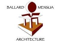 Ballard & Mensua Architecture