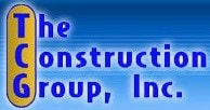 The Construction Group Inc
