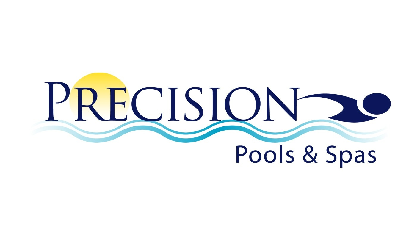 Precision Pools & Spas
