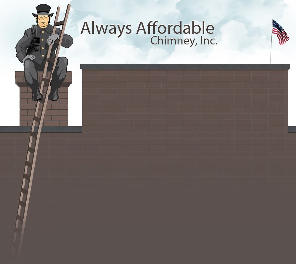 Always Affordable Chimney Inc