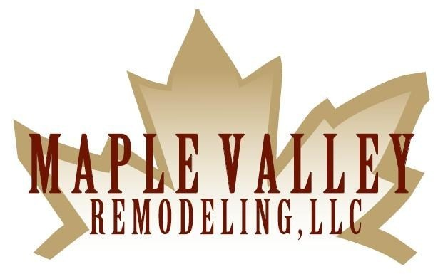 Maple Valley Remodeling LLC
