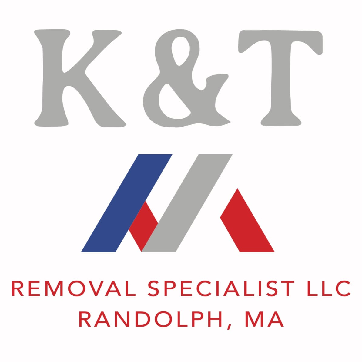 K&T Dumpster & Removal Services