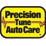 Precision Tune Auto Care