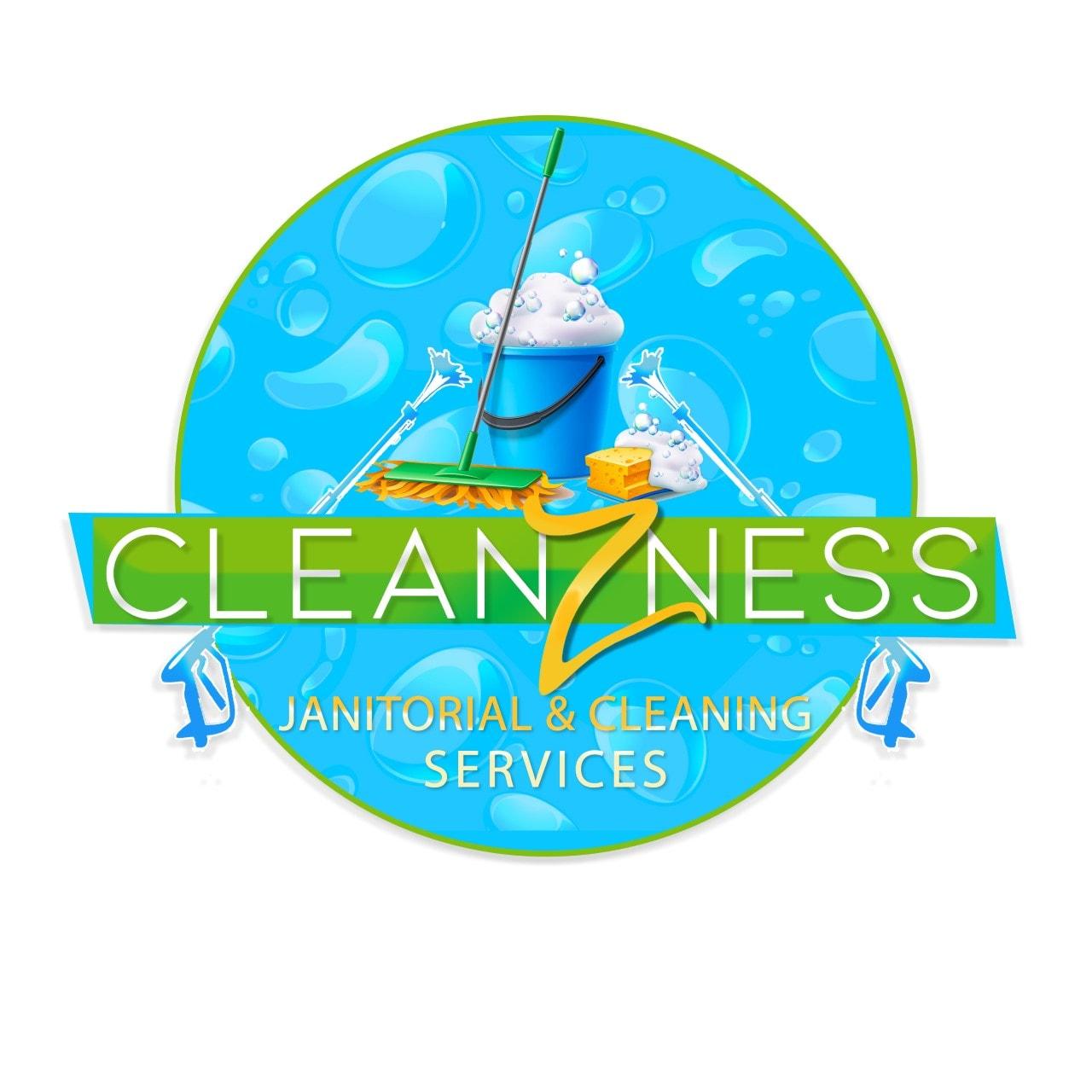 Clean-Z-Ness, LLC