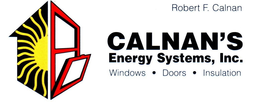 Calnan's Energy Systems Inc.