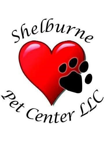 Shelburne Pet Center